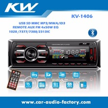 Low Price usb sd aux car stereo car mp3 interface