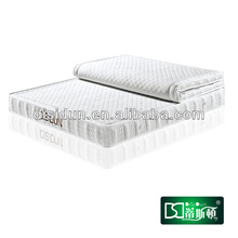 2014 ripple mattress medical mattress