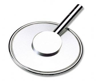 Factory Main Products! strong packing precision doctor stethoscope fast shipping