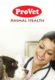 Veterinary Franchisee/Distributor/Export Partner