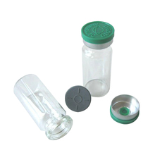 10ml ampoules and vials glass liquor bottles for pharmaceutical