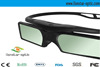 light frame young people shutter 3d glasses,recommend for sale