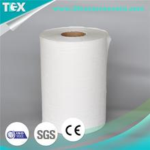 D-TEX clean turquoise stone keep cleaning airlaid nonwoven