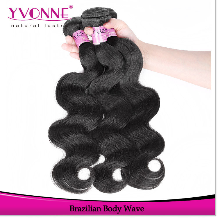 Alibaba website buy cheap bundles of wet and wavy indian remy hair