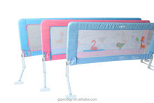 baby safety edge guard/bed corner guard