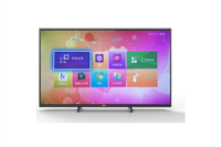"17"" 19"" 22"" 24"" 12V DC LED TV"