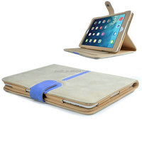 Chinese goods wholesales brand 7 inch pc tablet leather case best selling products in europe