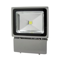 Zhong shan Factory price high quality 60 watt led flood light