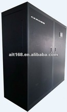 data center air conditioner