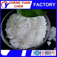 best manufacturer caustic soda 99 & 96 supplier
