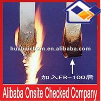 Flame Retardants Agricultural Chemicals