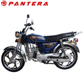 Cheap Chinese Super Cub Motorcycle Moped Motocyclette 50cc