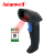 Handheld High Speed USB Interfaced Cheap Barcode Scanner Wired for POS 1d barcodes 2d qr codes