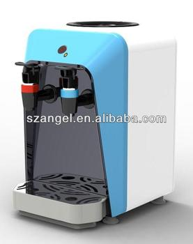 wholesale home use tabletop water dispenser