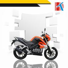 Chinese cheap racing popular wholesale 200cc motorcycle