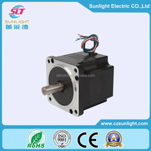 60V/72V switch reluctance differential motor for electric golf cart / sightseeing car/vehicle which better than BLDC motor