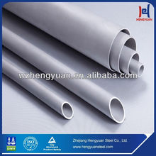 Newest&Most Popular Food Grade Stainless Steel Tubing