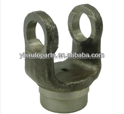Slip Yoke/Sleeve Yoke 31029-2201048-10 For GAZ Drive Shaft Propeller cardan Shaft