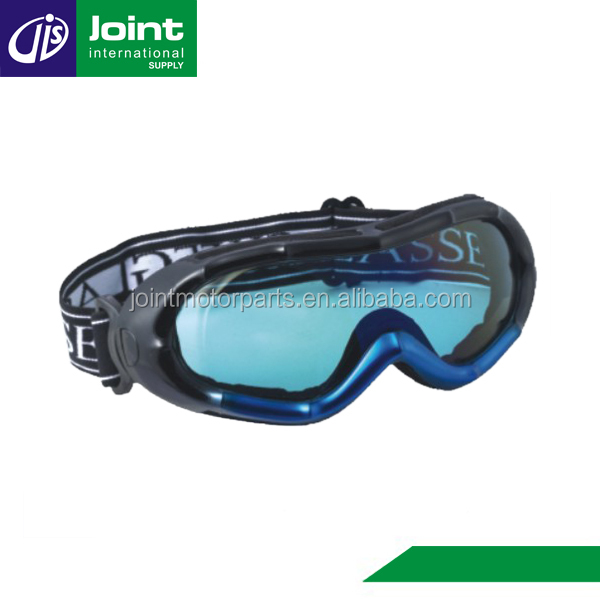 Anti-UV Motorcycle Goggles Racing Motocross Goggles Safety Goggles with cheap Price