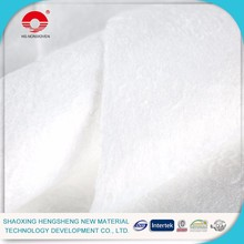 Factory Sale eco-friendly cleaning wipes