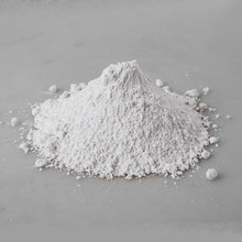 Ammonium polyphosphate fire retardant for intumescent paint