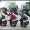hot sale customized golf stand bag,OEM golf stand bag attachment
