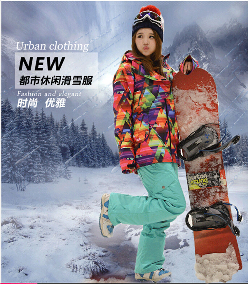 Life Style Wholesale Brands Outdoor Clothing woman