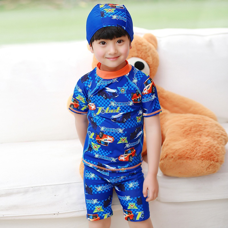 Wholesale Name Brand Kids Clothes Online Buy Best Name Brand Kids