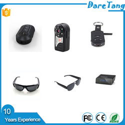 Sport Camera Action DV Mini Wifi Camcorder 2016 New Products Good Quality Low Defective rate