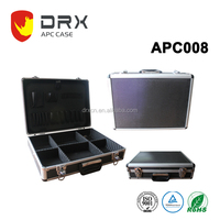 High Quality Beauty Salon Equipment Aluminum Case