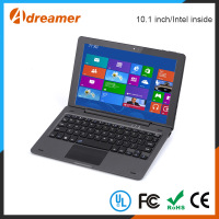 China shenzhen most advanced production equipment made pc tablet with keyboard