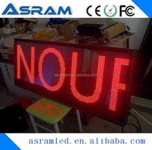 outdoor led screen,replacement led tv screen,giant led screen