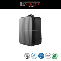 Hot in USA Newest style dji backpack for all the dji phantom