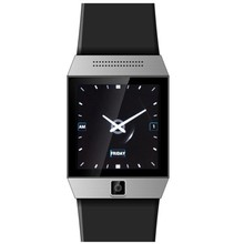 EPS-AW001 andriod mobile watch phone, wrist watch mobile phone, price of smart watch phone