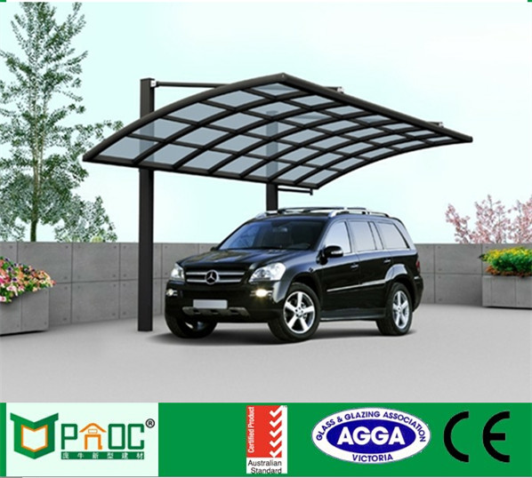 Alibaba Top Manufacturer canopy garage door hardware