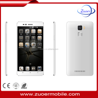 Dual Core 1.2Ghz Processor, 5 inch dual sim 3g dual sim qwerty android smart phone