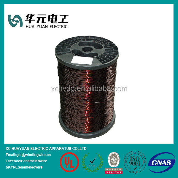 High Pressure Resistant triple insulation winding wire