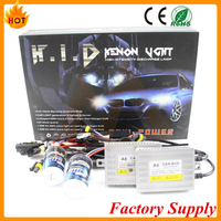 H1 H3 H4 H7 Canbus Xenon HID KIT HID Xenon KIT 6000k 12V 35w 55w HID