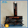 automotive/car/auto pu/polyurethane window sealant Golden supplier