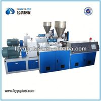 sealant extruder machinery