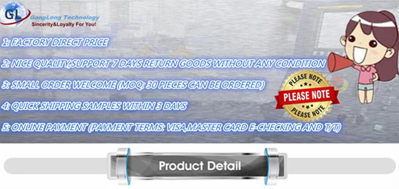 Professionnel de haute qualité pression d'eau rapide coupleur