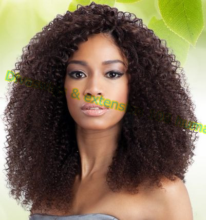 Aliexpress cheap natural <strong>100</strong>% thick brazilian human hair wigs, top glueless silk base human hair full lace wig