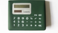 hot selling products wholesales high quality Calculator, dual power calculator,the calculator
