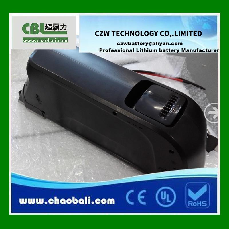 High quality 48v bottle akku with USB 5v 14.4v 2.0ah nimh replacement dewaltt power tool battery