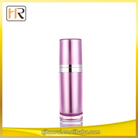 China Supplier High Quality Luxury wedding gift perfume bottle