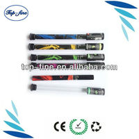 2013 Hot Selling 500 puffs non disposable electronic cigarette,E Hookah Disposable