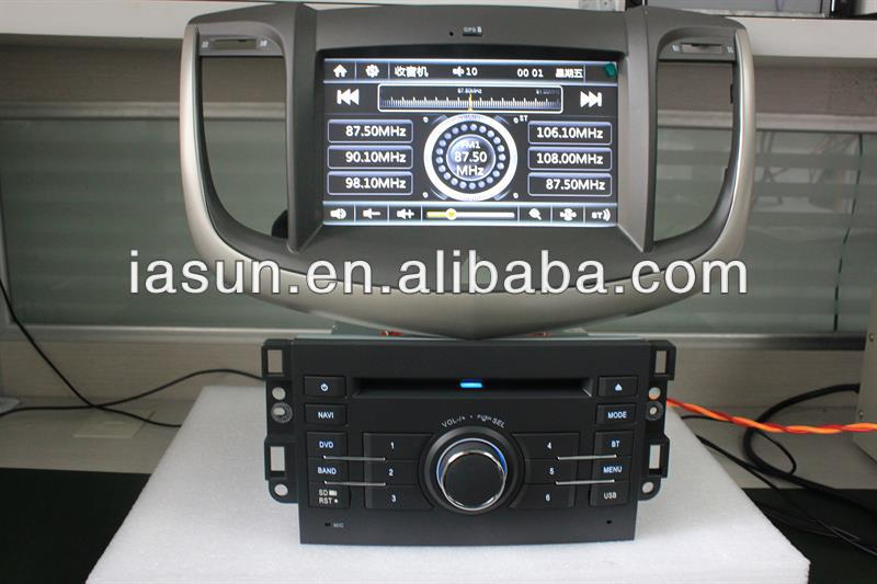 renault fluence car dvd player with gps navigation 2013 Android TS8937 chevrolet epica nuevo DVD del coche con ipod tv bluetooth