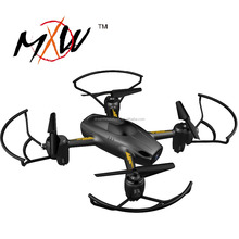 Hot outdoor rc quadcopter camera