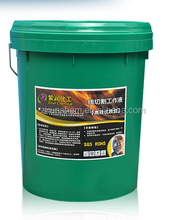 Supply tapping fluid from china factory