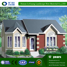 alibaba china prefab house designs for kenya/prefabricated container house